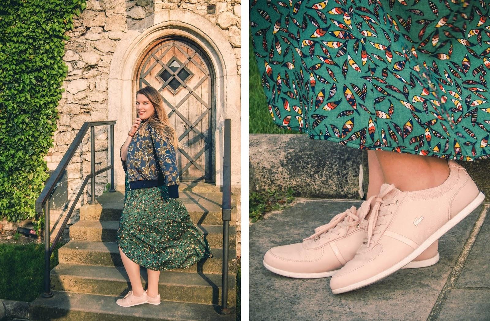 9 stylizacja polskie blogi modowe streetwear daniel wellington pracownia fio ciekawe polskie młode marki modowe odzieżowe instagram melodylaniella