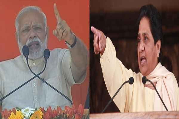 mayawati-ready-to-join-hands-with-modi-virodhi-parties