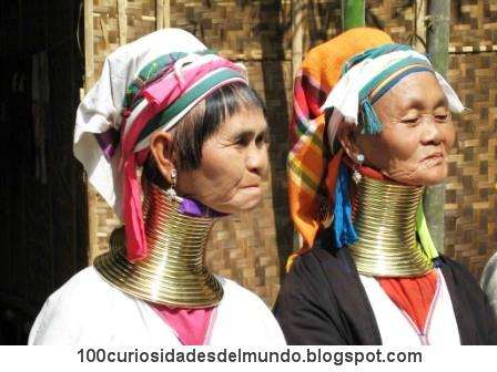 Q Es Un Birmano Curiosidades del Mundo...