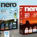 Download Nero 2017 Platinum 18.0.00300 + Content Pack Full Key, Bộ Nero siêu đẳng cấp