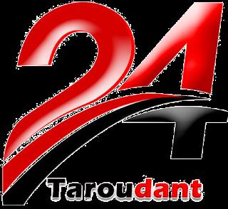 ahdatsouss.com . جريدة احداث سوس – هنا اخبار سوس - Taroudant 24