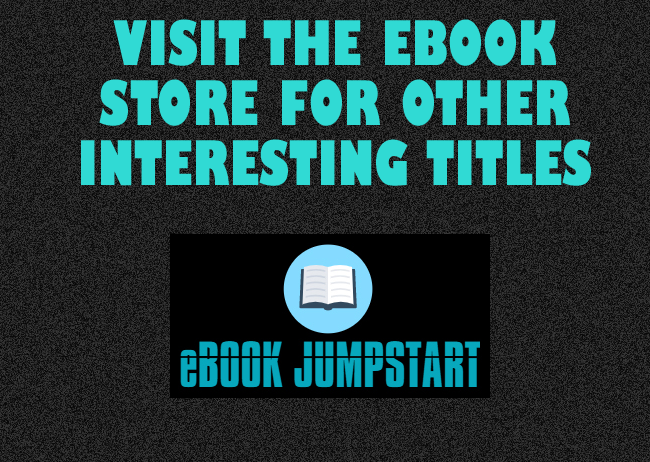eBook Jumpstart