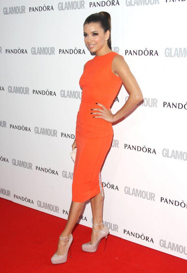 Del Womanblog Elige El Color Año Verano esPara 2012 ¡naranja b76fgYy