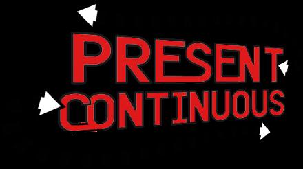 Informática Con Agustín Carmona Presente Progresivo