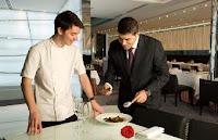 Restaurant Manager jobs in Al Ain UAE