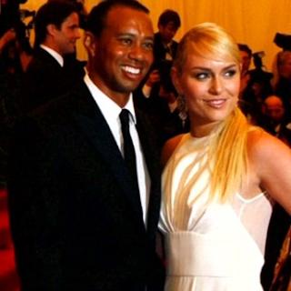 Kristen Smith Tiger Woods Gerald Sensabaugh