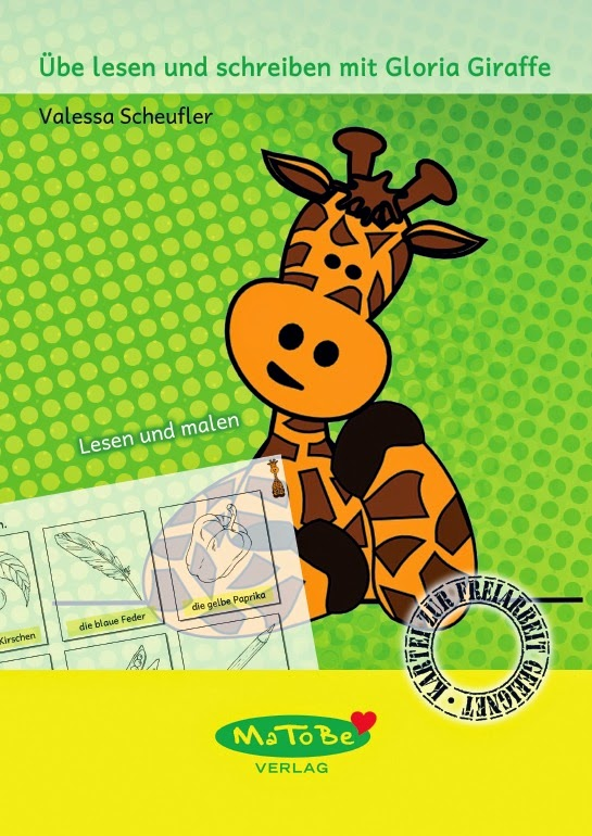 http://www.matobe-verlag.de/product_info.php?info=p552_Valessa-Scheufler--Lesen-und-malen.html
