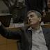 Βρυξέλλες: Ανησυχούμε για τα μέτρα που εξήγγειλε η ελληνική κυβέρνηση