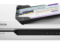 Epson DS-1630 Driver Download - Windows, Mac