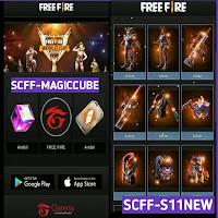 Download Script Phissing Magic-Cube & S11New
