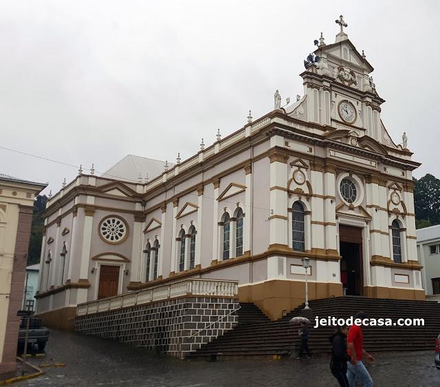 igreja-em-antonio-prado