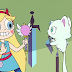 02x16 Star vs. the Forces of Evil (Latino)