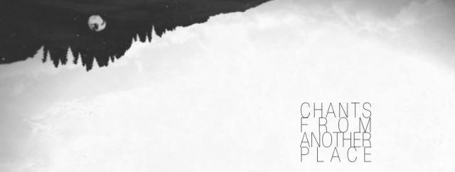 "TRIBULATION: Ακούστε το ""Nightly Sun"" απο το επερχόμενο προσωπικό album του Jonathan Hulten"