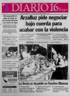 https://issuu.com/sanpedro/docs/diario16burgos2458