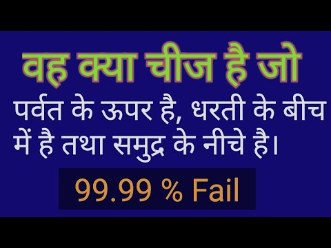 Question Shayari in Hindi 2019