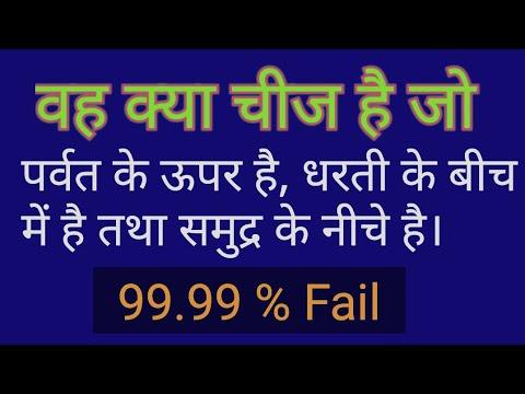 Question Shayari in Hindi 2022
