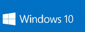 تعريفات ويندوز 10 لاي جهاز كمبيوتر