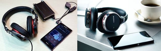 Galau Pilih Headphone Wired atau Wireless? 9