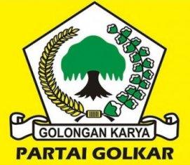4. Partai Golongan Karya (Golkar)