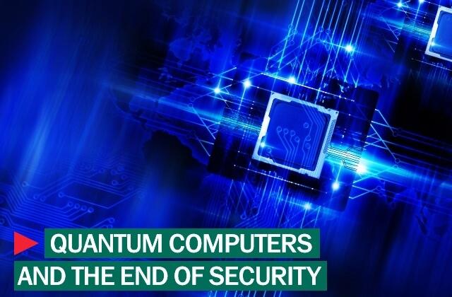ما-هي-عيوب-الحاسوب-الكمي
