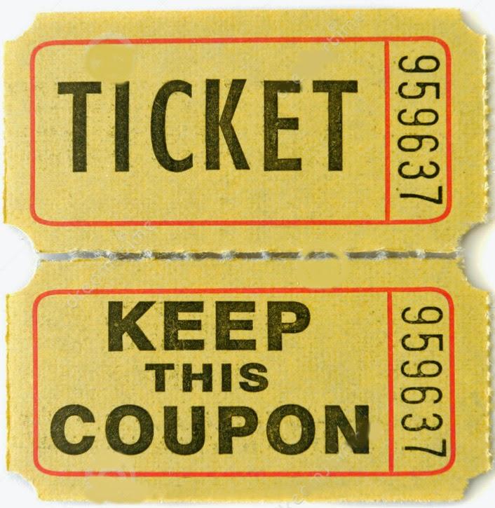 a t b fine artists designers llc buy your raffle tickets