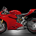 Ducati 1199 Panigale S 2013 Motorcycle price, feature, full specification, review, HD picture