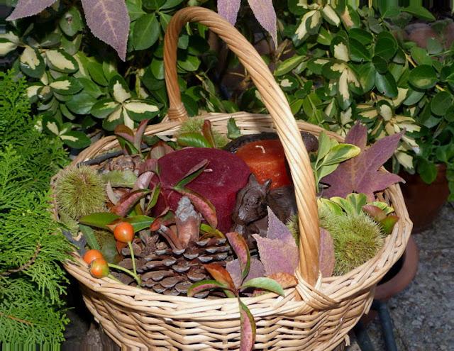 centro-decorativo-otoño