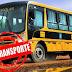 """Professores fazem rifa, """"vaquinha"""" e contam com contribuição do Sintero e de Jirau para terem transporte escolar na zona rural"""