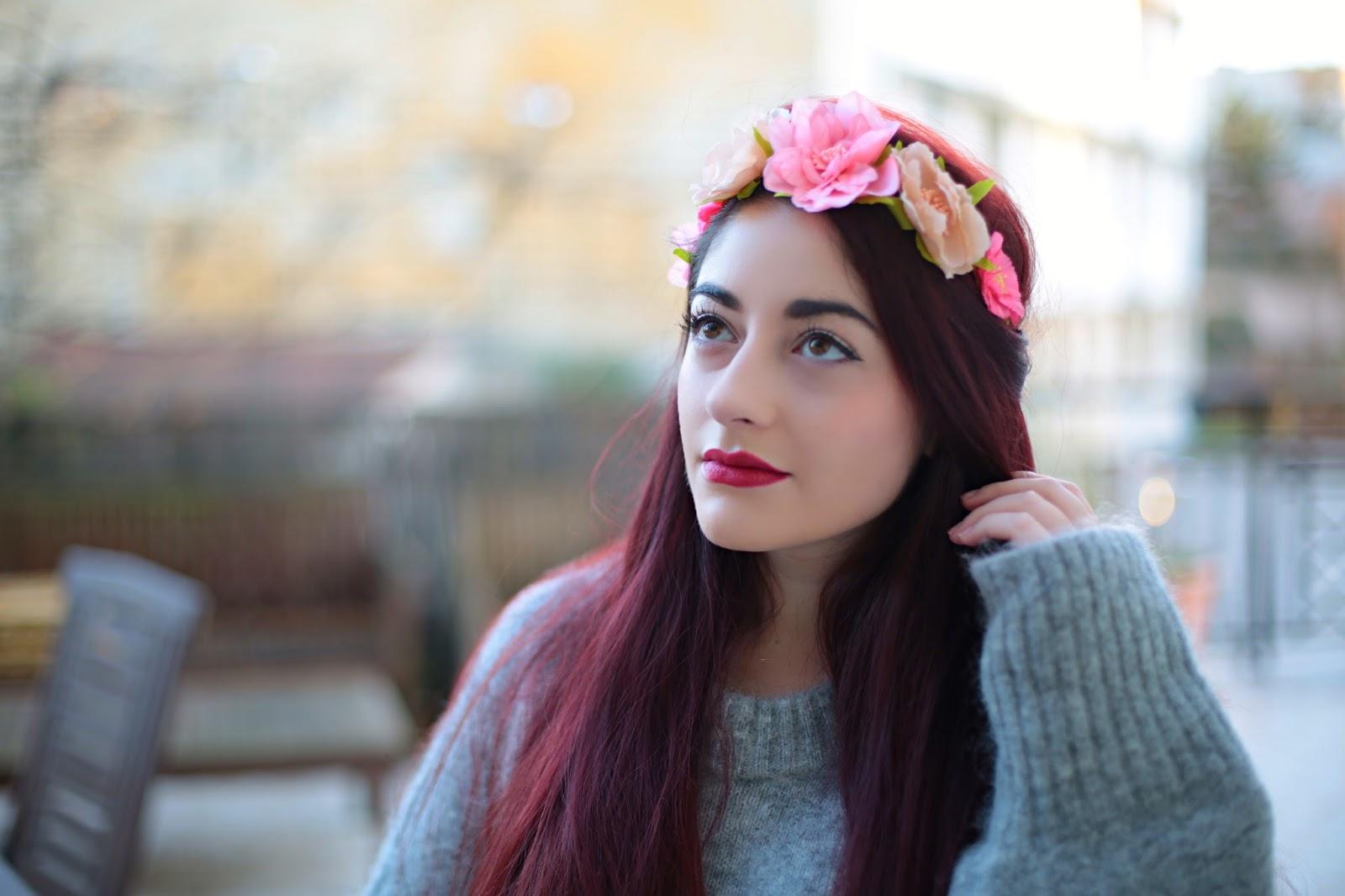 galifornia blush benefit