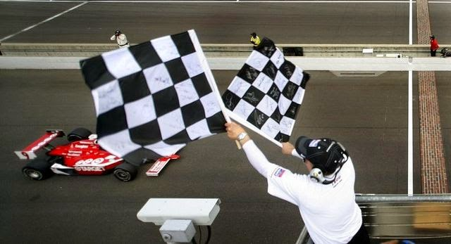 http://www.today.com/news/indy-500-winners-toddler-steals-show-worlds-smallest-race-suit-2D79719748