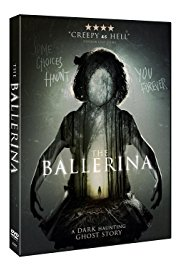 Watch The Ballerina Online Free 2017 Putlocker