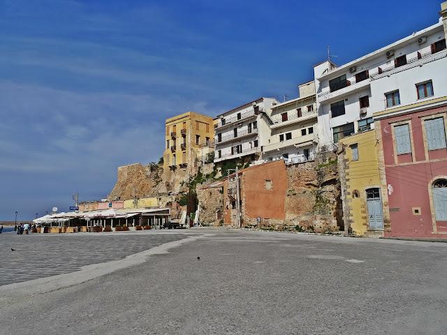 wyspy greckie co warto zobaczyć