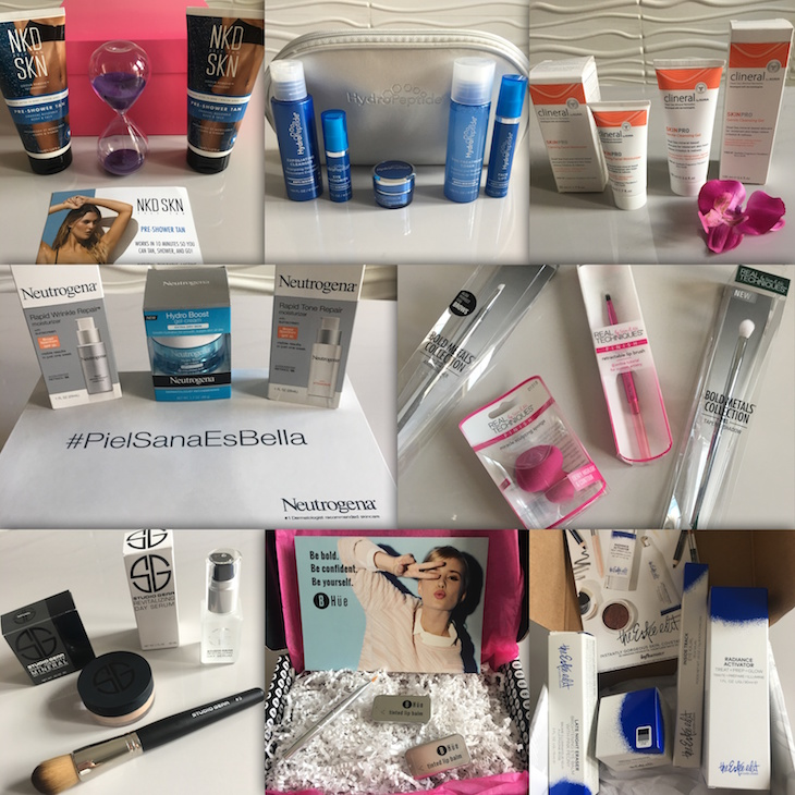 POM-Mail-Neutrogena-AHAVA-The-Estée-Edit-Real-Techniques-And-More-Vivi-Brizuela-PinkOrchidMakeup