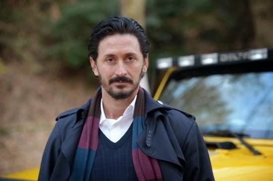 مراد خان