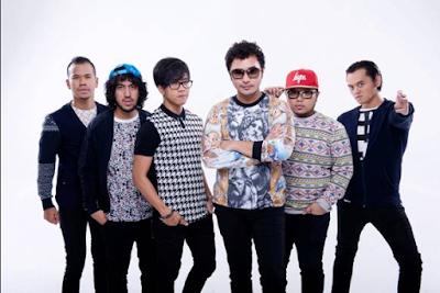 Kompilasi Lagu Nidji Band Mp3 Spesial Lagu Terbaik Dan Terpopuler
