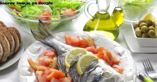 Apa Itu Pola Makan Ketogenic (Diet Keto)?