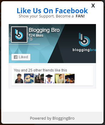 Facebook-Popup-Like-Box-For-Blogger