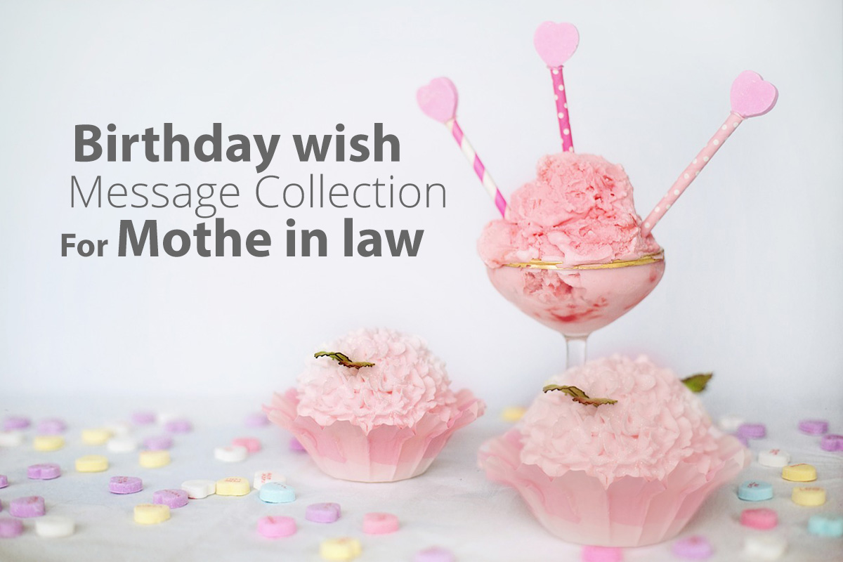 Best birthday wishes for mother in law love shayari in hindi top best birthday wishes for mother in law m4hsunfo