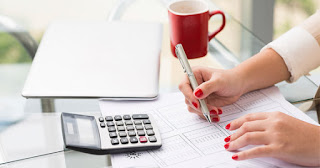 Ways of Calculating Capital to Start a Business
