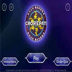 Kaun banega crorrepati game download highly compressed via torrent