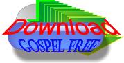 Harpa Cristã - Apresentação do PowerPoint