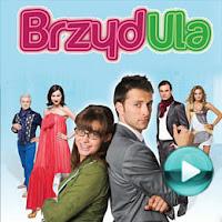 """BrzydUla - naciśnij play, aby otworzyć stronę z odcinkami serialu """"BrzydUla"""" (odcinki online za darmo)"""