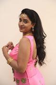 aishwarya addala new glam pics-thumbnail-13