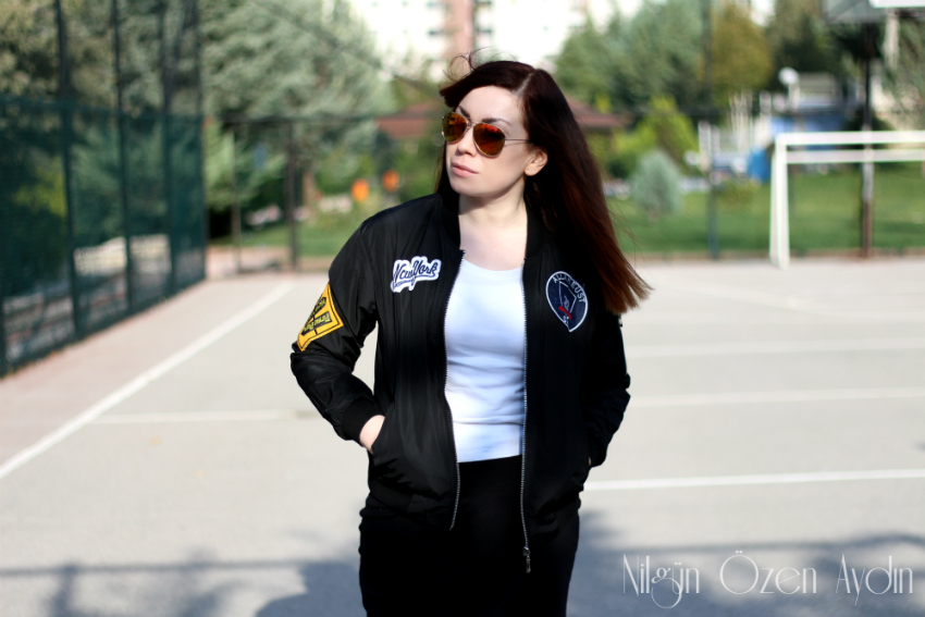 www.nilgunozenaydin.com-moda blogu-fashion blog-bomber jacket-fashion blogger-bomber ceket