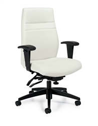 OTG2913 Office Chair