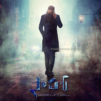Prabhas Saaho , Saho ,posters, Stills, gallery, Images, Audio, Songs