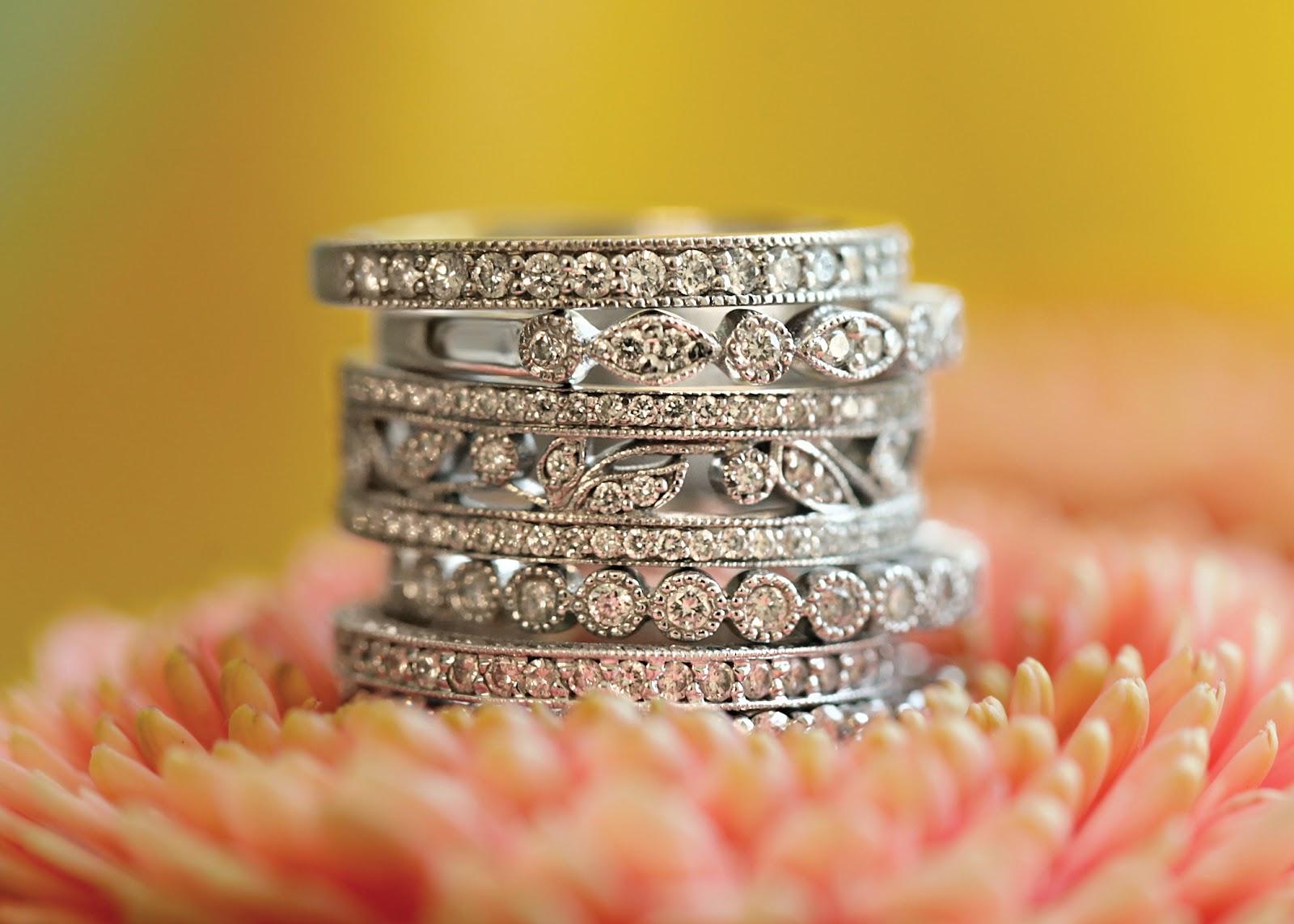 brilliant earth wedding rings brilliant earth wedding bands brilliant earth wedding rings image