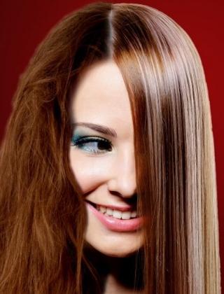 Cara Merawat Rambut Smoothing Agar Tetap Lurus, Lembut dan Tahan Lama