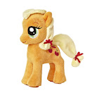 My Little Pony Applejack Plush by Aurora