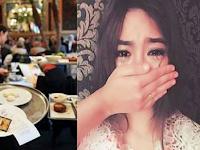 Dihina Pria Saat Ketemuan, Tapi Siapa Sangka Gadis 'Buruk Rupa' Ini Mengalami Hal yang Tak Terduga